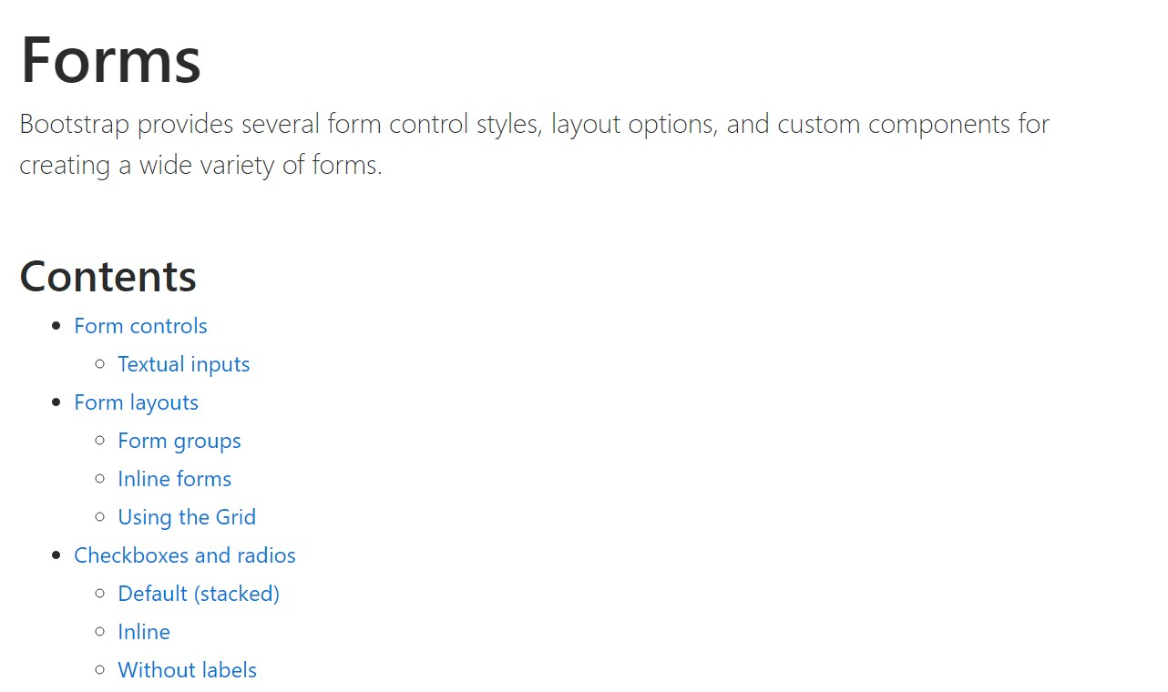 Bootstrap multiple select form